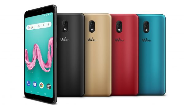 1-wiko-lenny-5-all-colors-2018-09-24_12-30-43_035960-600x357.jpg
