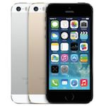 5S-iphone