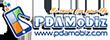 PDAMobiz.com