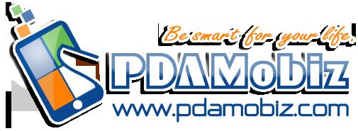 PDAMobiz-Logo-500