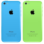 iphone5c_cover
