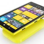 Nokia-Lumia-15201