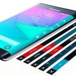 Samsung-Galaxy-Note-4-vs-Samsung-Galaxy-Note-Edge-2