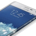 Samsung Galaxy Note Edge (3)