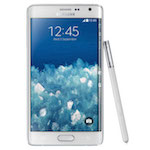 Samsung-Galaxy-Note-Edge4