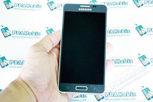 Samsung-GalaxyAlpha-1T-002