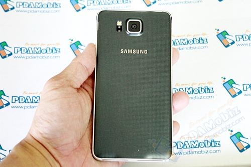 Samsung-GalaxyAlpha-1T-003