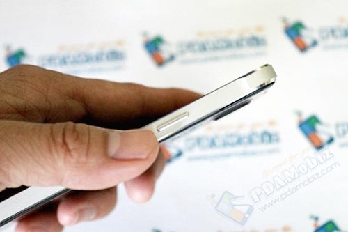 Samsung-GalaxyAlpha-1T-004