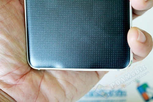 Samsung-GalaxyAlpha-1T-017