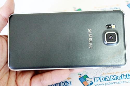 Samsung-GalaxyAlpha-1T-018