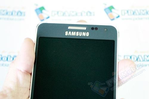 Samsung-GalaxyAlpha-1T-022