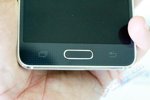 Samsung-GalaxyAlpha-1T-024