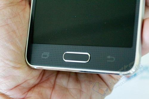 Samsung-GalaxyAlpha-1T-025