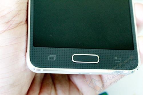 Samsung-GalaxyAlpha-1T-028