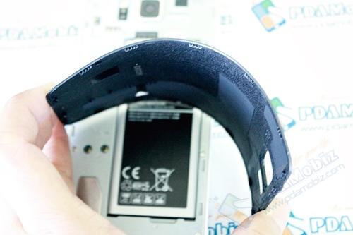 Samsung-GalaxyAlpha-1T-032