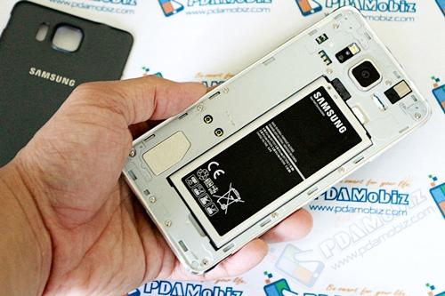 Samsung-GalaxyAlpha-1T-034