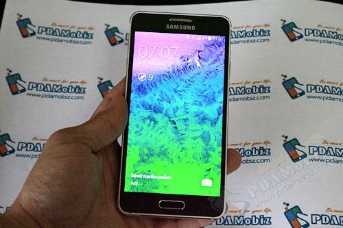 Samsung-GalaxyAlpha-1T-045