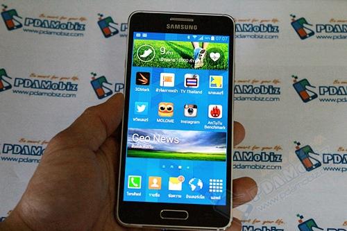Samsung-GalaxyAlpha-1T-047