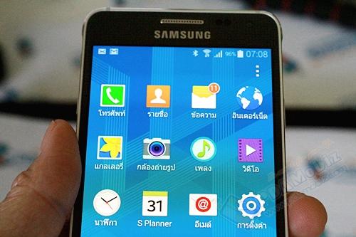 Samsung-GalaxyAlpha-1T-049