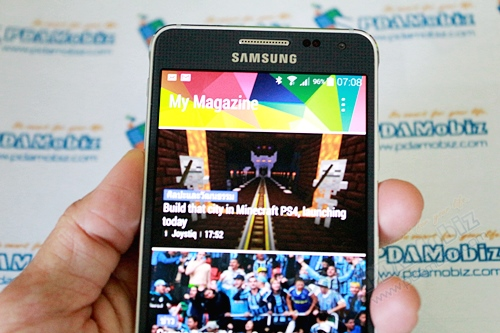 Samsung-GalaxyAlpha-1T-050
