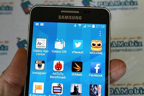 Samsung-GalaxyAlpha-1T-052