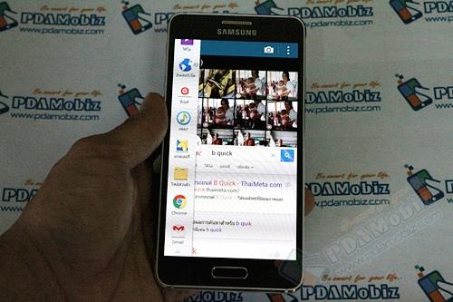 Samsung-GalaxyAlpha-1T-059