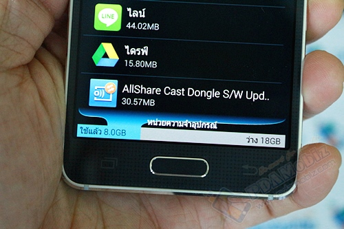 Samsung-GalaxyAlpha-1T-062