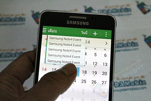 Samsung-GalaxyAlpha-1T-066