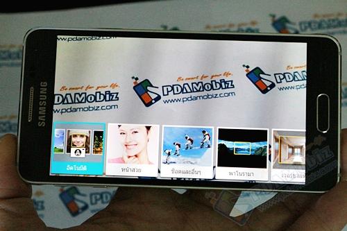 Samsung-GalaxyAlpha-1T-069