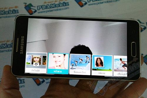 Samsung-GalaxyAlpha-1T-073