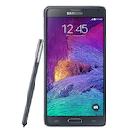 samsung_galaxy_note4