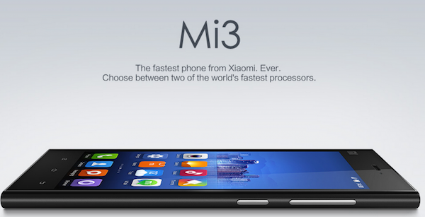 xiaomi-mi-3-mobile-phone-review