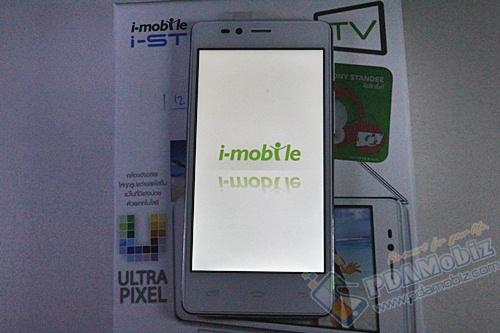 i-mobile-iStyle83-150 – PDAMobiz
