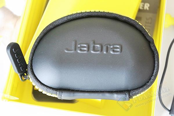 Jabra-Sport-Pulse-014