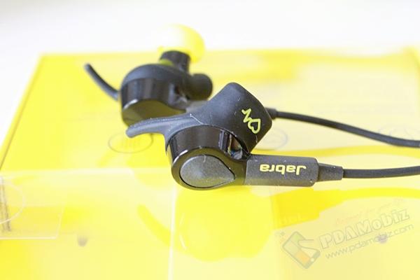 Jabra-Sport-Pulse-030