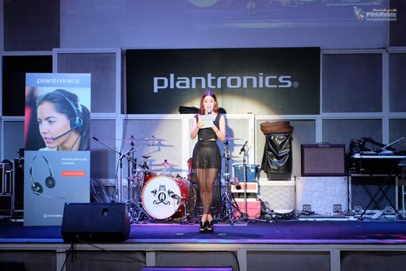 plantronics_b2bpro05