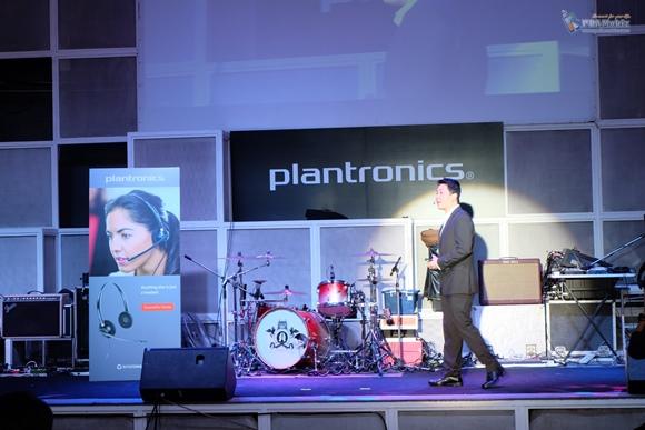 plantronics_b2bpro06