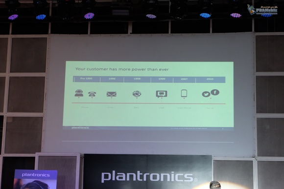 plantronics_b2bpro09