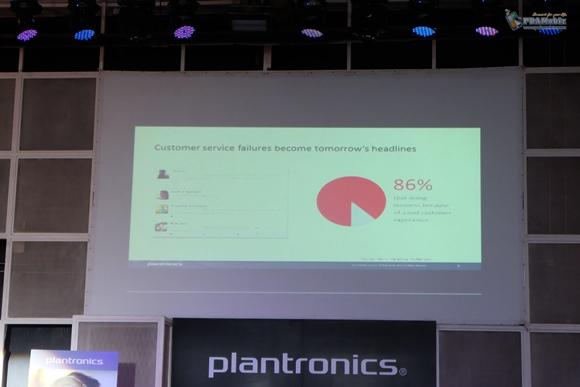 plantronics_b2bpro10