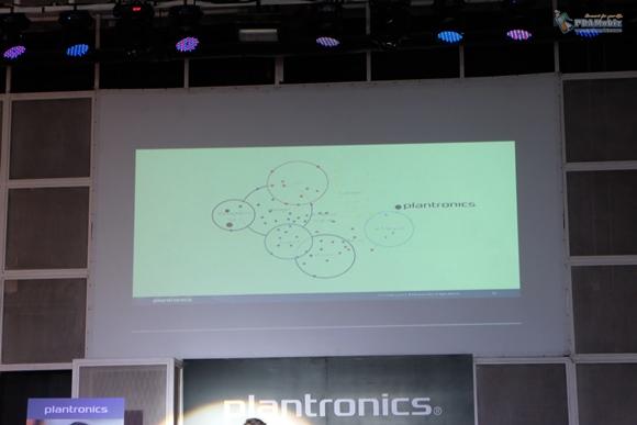 plantronics_b2bpro11