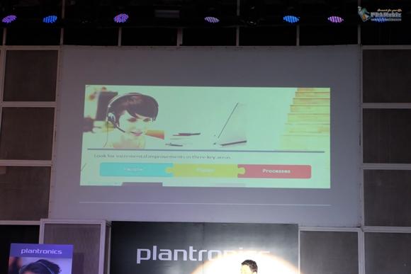 plantronics_b2bpro12