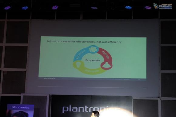 plantronics_b2bpro14