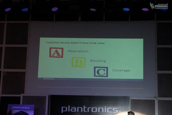 plantronics_b2bpro16