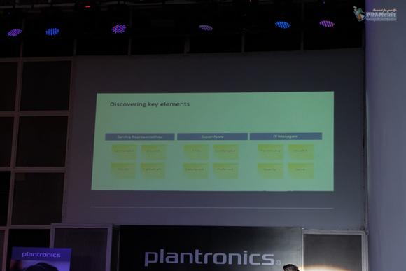 plantronics_b2bpro18