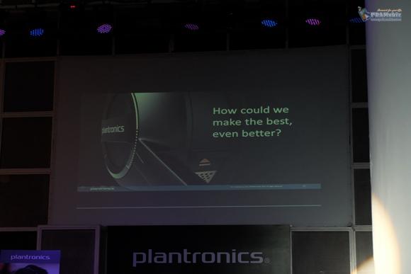 plantronics_b2bpro19