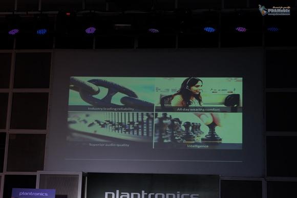 plantronics_b2bpro20