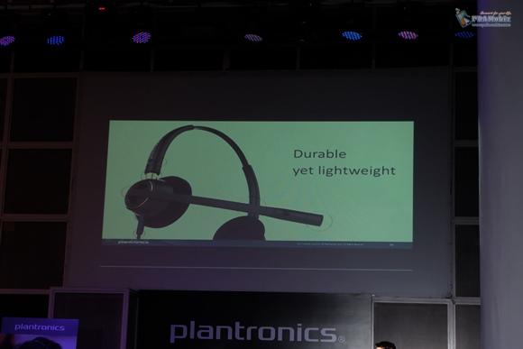 plantronics_b2bpro24