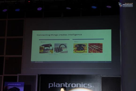 plantronics_b2bpro27