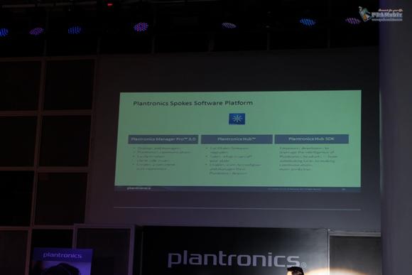 plantronics_b2bpro28