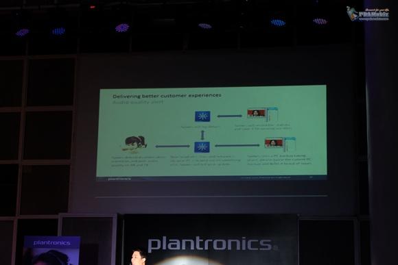 plantronics_b2bpro29